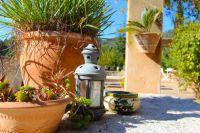 Exklusive Fincas und Ferienhäuser auf Mallorca mieten, buchen