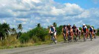 Faszinierende Radrundreise durch den Westen von Kuba
