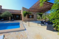 Ferienhaus Finca auf Mallorca mieten – individueller Urlaub für Gruppen und Familien