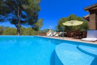 Ferienhaus und Fincavermietung auf Mallorca und Luxus-Gruppenfincas