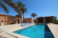 Finca oder Ferienhaus auf Mallorca mieten