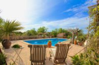 Finca und Ferienhaus mieten auf Mallorca