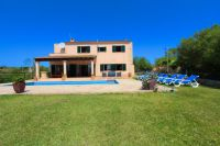 Fincavermietung auf Mallorca Ferienhaus, Finca zum besten Preis  buchen, mieten