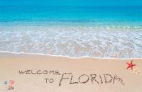 Florida-Firstclass