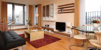 Gästezufriedenheit zahlt sich aus: ApartHotel ganz vorne im Ranking der Berliner Hotels