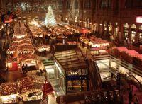 Gemeinsame Feier von Weihnachten und Silvester in Zürich, dank möblierter Wohnung von PABS.ch