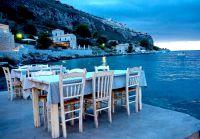 Griechenland individuell