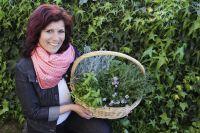 Grüne Medizin-die heilende Wirkung von Pflanzen und Kräutern