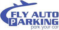 Günstiges Parken am Frankfurter Flughafen – Fly Auto Parking