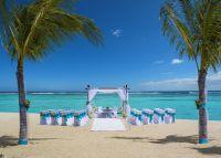Hochzeit auf Mauritius – Ja, ich will!