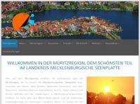www.mueritzportal.de