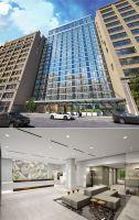 INNSIDE New York NoMad eröffnet als erstes Hotel der Marke in den USA