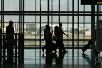 Kanada führt elektronische Einreisegenehmigung ein