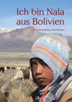 Komm, ich zeige dir meine Welt in Bolivien