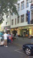 Kult-Hotel Auberge als Drehort für TV-Serie