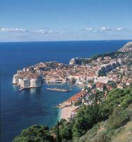 Kultur und Sonne genießen: Sommerfestspiele von Dubrovnik