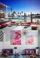 Luxus-Lifestyle-Resort nach Facelift noch exklusiver
