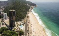 Luxusoase an Traumbucht in Rio de Janeiro