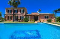 Mallorca Fincas – Mallorca Fincavermietung Bewertung,
