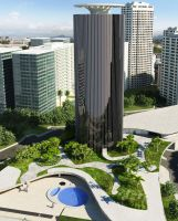 Meliá eröffnet erstes Hotel in Rio de Janeiro