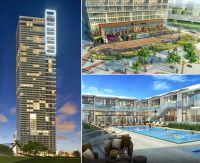 Meliá eröffnet in Miami erstes ME Hotel in den USA