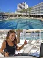 Neueröffnung Juni 2015: Sol House Trinidad Mallorca
