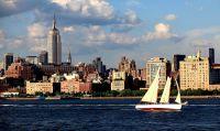 New Yorks NYC-Domains gehen am 8. Oktober an den Start