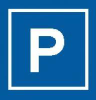 Parken in Düsseldorf – DUS