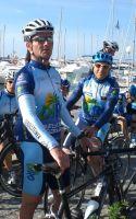"""Radurlaub mit """"Radlegenden"""": Sport- und Eventwochen an der spanischen Goldküste"""