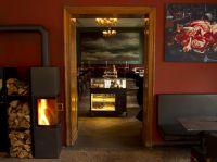 Restaurant Jolesch: Ein Stück Österreich  mitten in Berlin