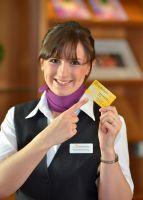 RinghotelsCard feiert zehnjähriges Jubiläum
