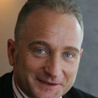 Rupertustherme Bad Reichenhall von TripAdvisor mit Zertifikat für Exzellenz ausgezeichnet