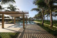 Salinda Resort auf Vietnams Phu Quoc Island – A place to keep you warm in winter