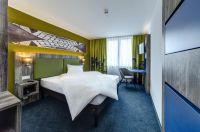 Success Hotel Group eröffnet ibis Styles Hotel in Tübingen