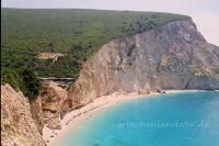 Tiefe Grotten, weite Kaps und hohe Höhlen – (Augen-)Blicke in Griechenland