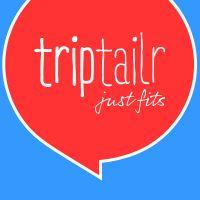 triptailr – Reiseplanung für eine neue Generation