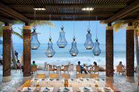 Tropisches Strandparadies Sanya