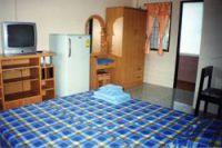 Uwe und Wantana's Apartmenthaus – Apartments und Zimmer in Pattaya-Jomtien. Jetzt neu: Internet über Wlan