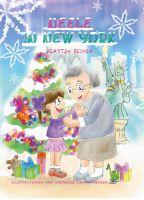 Weihnachten im bunten New York