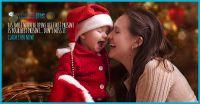 Weihnachtszeit – Shoppingzeit: Diese Flughäfen sind wahre Einkaufsparadiese