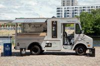 Wiener Schnitzel-Truck erobert Berlin