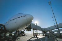 Wo gibt es die günstigsten Flüge? / Online-Reiseportale versus Reisebüro