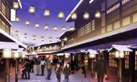 YTL Hotels baut Niseko Village in Japan weiter aus