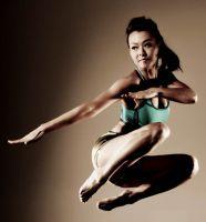 """Boutique Studios"" im Trend – gesundheitsbewusste Hongkonger probieren neue Fitness-Modelle"