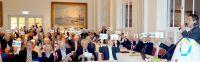 Carsten Krage neuer Vorsitzender des Kieler Yacht-Clubs