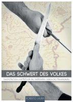 Das Schwert des Volkes – neues Buch zeigt Geschichte und Methodik des italienischen Messerkampfes