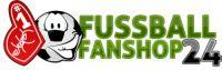 Der Fussball Fanartikel Shop für alle Fussballvereine der Fussball Bundesliga