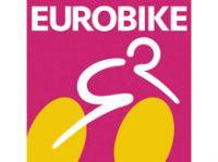 Eurobike Messe 2014 in Friedrichshafen
