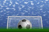 Fußballweltmeisterschaft: 1:0 für Futbol-Domains