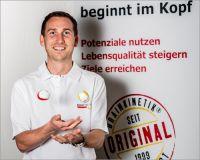 Gehirn-Körpertraining: Ausbildung zum BRAINKINETIK® Soccer Instructor